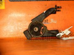 Подушка двигателя Toyota Corolla runx NZE121 1NZ-FE Фото 1