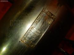 Глушитель SUBARU LEGACY B4 BE5 EJ208 Фото 3