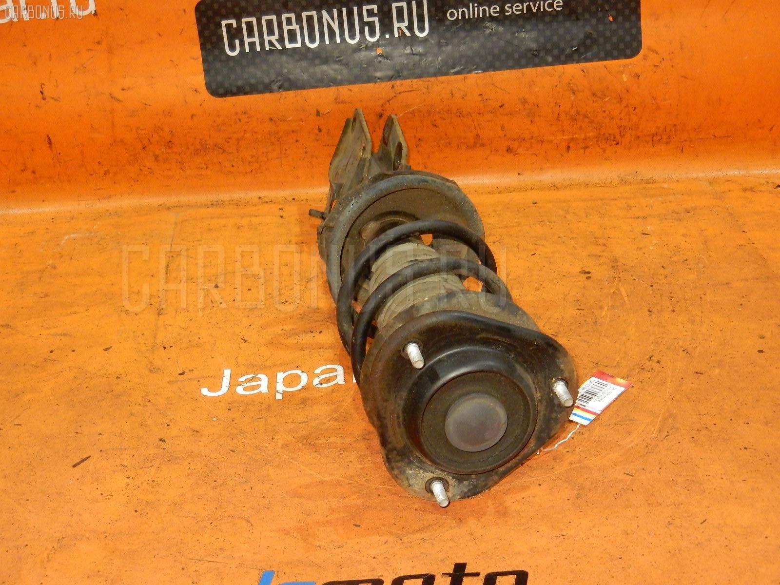 Стойка DAIHATSU TERIOS KID J111G EF-DET. Фото 3