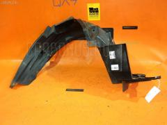Подкрылок Honda Airwave GJ1 L15A Фото 2