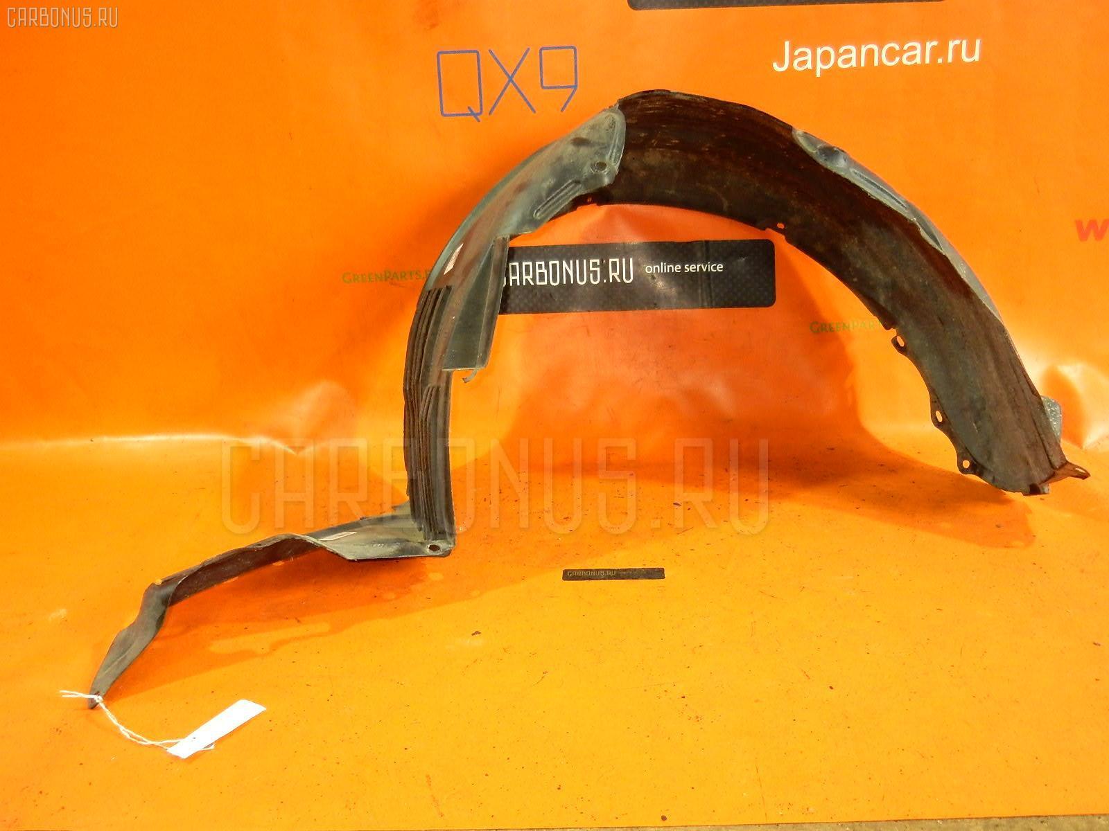Подкрылок TOYOTA CURREN ST206 3S-GE. Фото 11