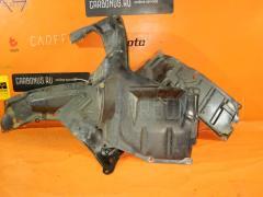 Защита двигателя TOYOTA CELICA ST202 3S-GE Фото 3