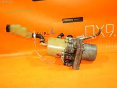 Насос гидроусилителя Mazda Axela BK5P ZY-VE Фото 2