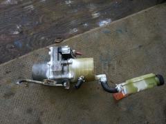 Насос гидроусилителя Mazda Axela BK5P ZY-VE Фото 1