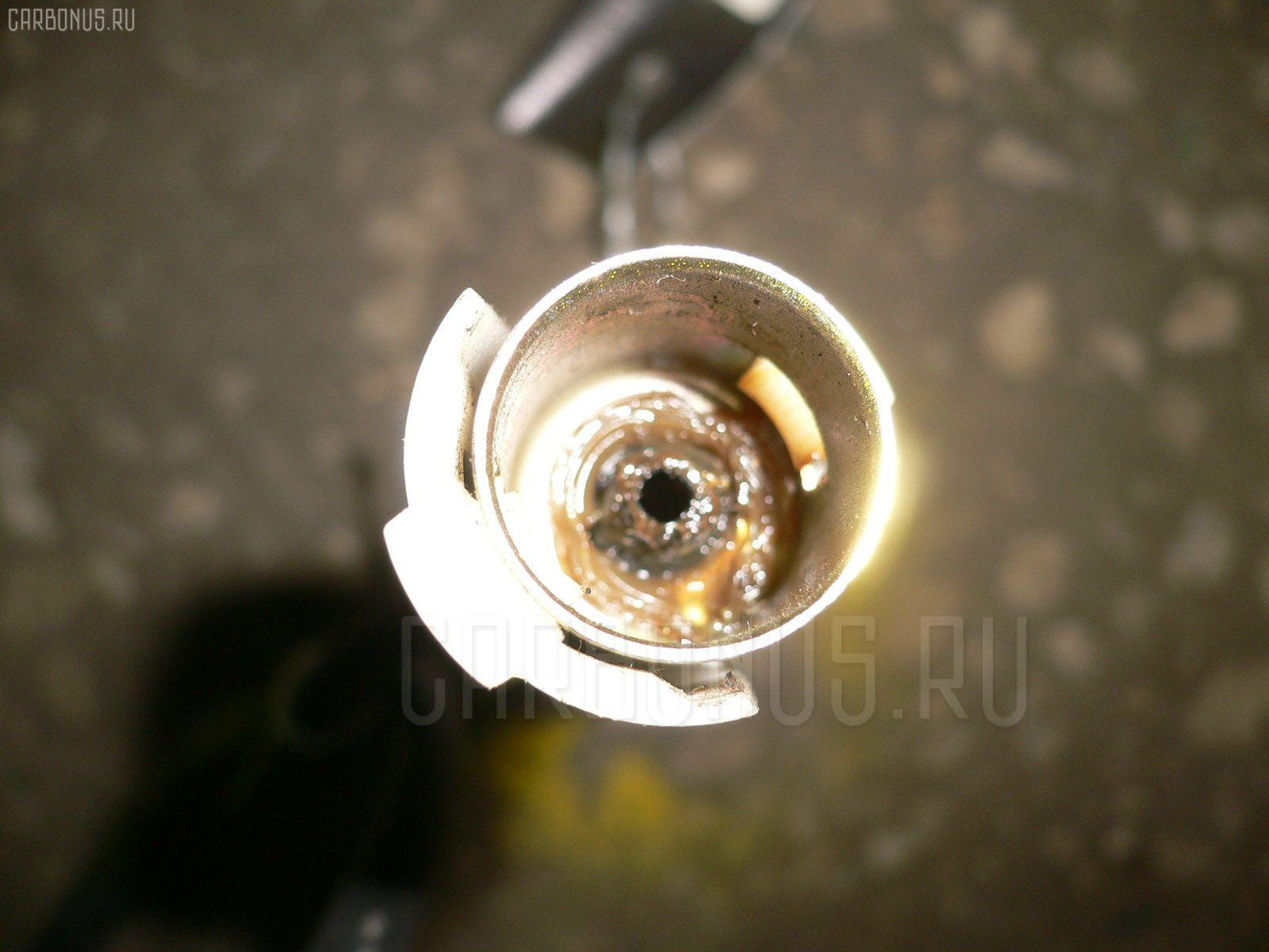Тросик спидометра TOYOTA STARLET EP82 4E-F Фото 3