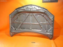 Капот Mazda Axela BK5P Фото 5