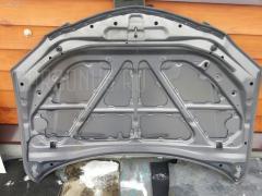 Капот Mazda Axela BK5P Фото 1