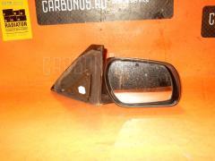 Зеркало двери боковой MAZDA AXELA BK5P Фото 2