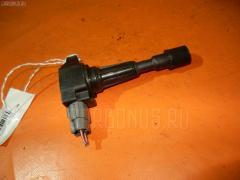 Катушка зажигания Mazda Axela BK5P ZY-VE Фото 1