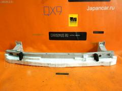 Жесткость бампера TOYOTA PRIUS ZVW35 Фото 1