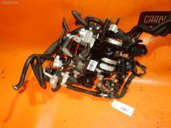 Шланг кондиционера TOYOTA PRIUS ZVW35 2ZR-FXE Фото 3