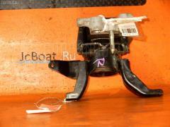 Подушка двигателя TOYOTA PRIUS ZVW35 2ZR-FXE Фото 2