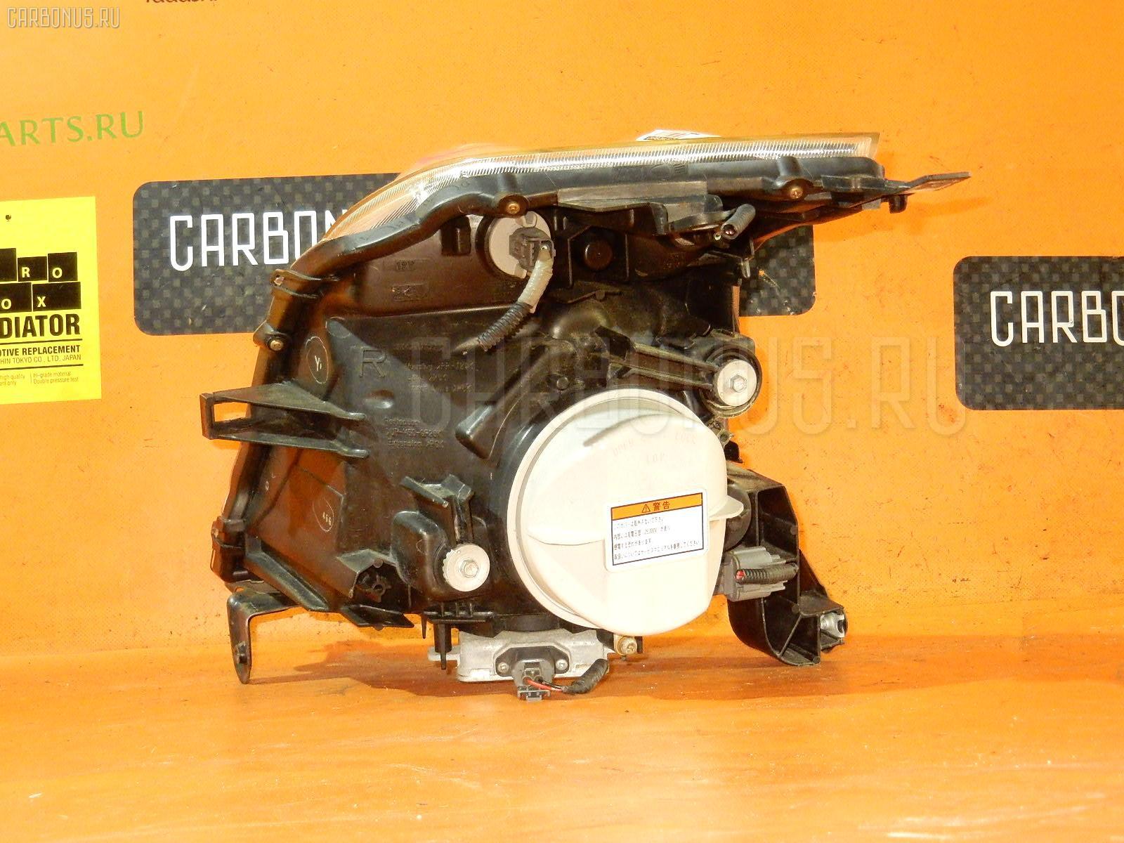 Фара Honda Mobilio GB1 Фото 1