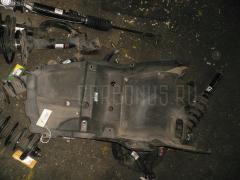 Защита двигателя Toyota Avensis AZT250 1AZ-FSE Фото 1