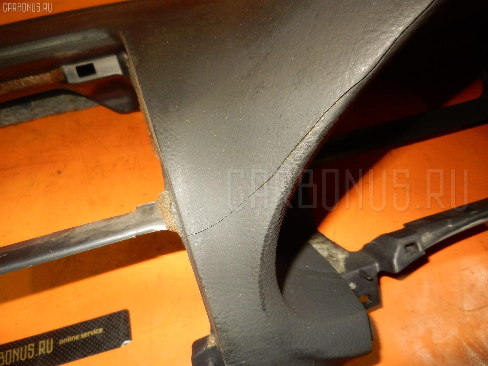 Air bag TOYOTA AVENSIS AZT250 Фото 4