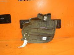 Подкрылок SUZUKI WAGON R MH23S K6A Фото 1