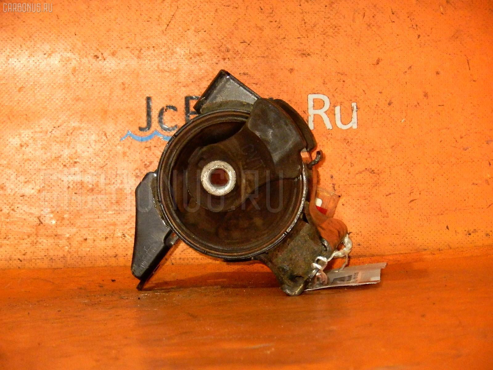 Подушка двигателя HONDA AIRWAVE GJ1 L15A. Фото 2