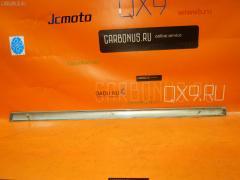 Молдинг на дверь TOYOTA MARK II JZX100 Фото 1