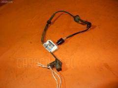 Датчик ABS SUZUKI WAGON R MH23S K6A Фото 1