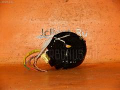 Шлейф-лента air bag SUZUKI WAGON R MH23S Фото 2