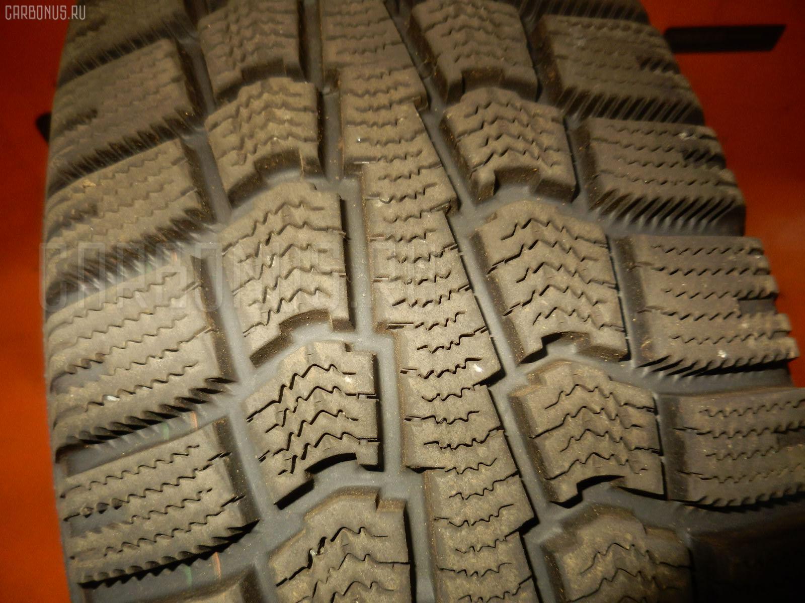 Автошина легковая зимняя ICECONTROL 175/65R14 PIRELLI Фото 1