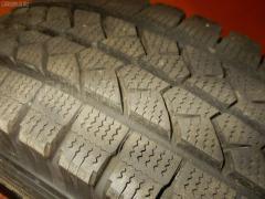 Автошина грузовая зимняя Blizzak vl1 165R13LT BRIDGESTONE Фото 2