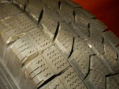 Автошина грузовая зимняя Blizzak vl1 165R13LT BRIDGESTONE Фото 3