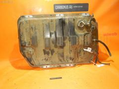 Бак топливный Toyota Caldina CT199V 3C-E Фото 2