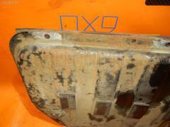 Бак топливный Toyota Caldina CT199V 3C-E Фото 4