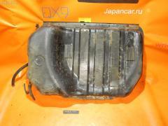 Бак топливный Toyota Caldina CT199V 3C-E Фото 3