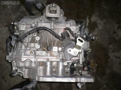 КПП автоматическая Nissan Note E12 HR12DDR Фото 1