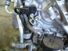 КПП автоматическая Nissan Note E12 HR12DDR Фото 3