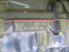 КПП автоматическая Nissan Note E12 HR12DDR Фото 7