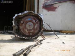 КПП автоматическая DAIHATSU HIJET S330V EF-VE Фото 1