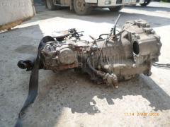 КПП автоматическая DAIHATSU HIJET S330V EF-VE Фото 2