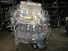 Двигатель Toyota Celica ST202 3S-GE Фото 2