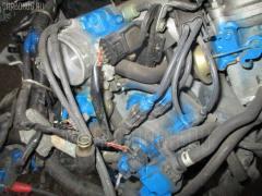 Двигатель Toyota Celica ST202 3S-GE Фото 8