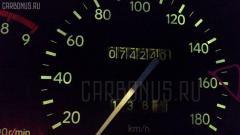 Двигатель Toyota Celica ST202 3S-GE Фото 22
