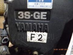 Двигатель Toyota Celica ST202 3S-GE Фото 10