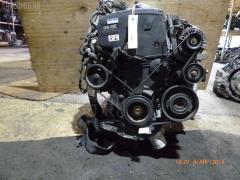 Двигатель Toyota Celica ST202 3S-GE Фото 14