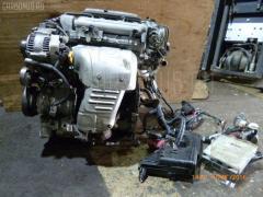 Двигатель Toyota Celica ST202 3S-GE Фото 15