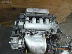 Двигатель Toyota Celica ST202 3S-GE Фото 16