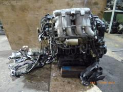 Двигатель Toyota Celica ST202 3S-GE Фото 18