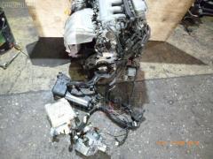 Двигатель Toyota Celica ST202 3S-GE Фото 20