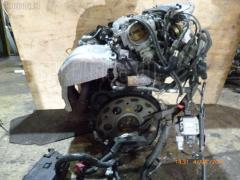 Двигатель Toyota Celica ST202 3S-GE Фото 21