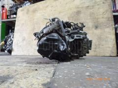 КПП механическая Toyota Starlet EP82 4E-F Фото 6