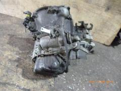 КПП механическая Toyota Starlet EP82 4E-F Фото 7