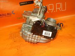 Турбина NISSAN NOTE E12 HR12DDR Фото 3