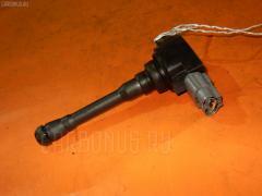 Катушка зажигания NISSAN NOTE E12 HR12DDR Фото 1