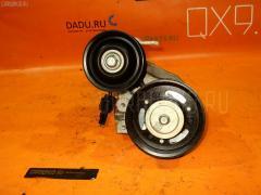 Ролик натяжной Nissan Note E12 HR12DDR Фото 2